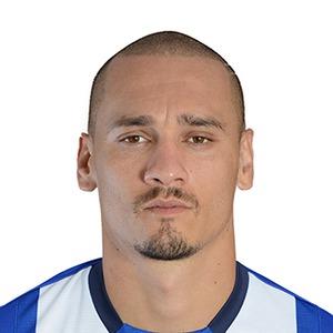 Bruno Alves i 7 mln euro za Maicona?