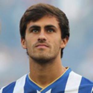 Tiago Rodrigues wróci do Nacionalu