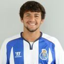 Ruben Alves odchodzi do Sanjoanense