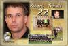 ROBERT TOMALA 36 URODZINY - Świętujemy Urodziny Piłkarskiego Geniusza !!! - Oldboys Lisia Góra - b40f4d04f736b8a72d2b899582d54f80