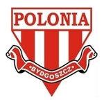 http://s2.fbcdn.pl/8/clubs/7448/logos/s/herb-rywala-gwiazda9899_50.jpg