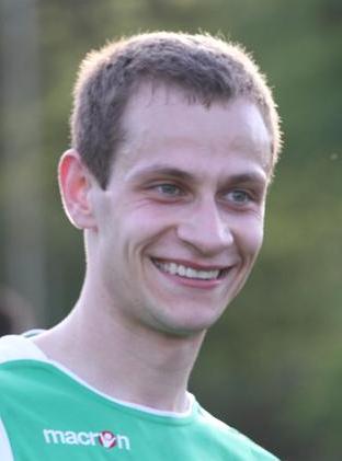 Radosław Skawski