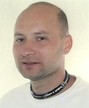Sebastian Szota