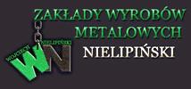 Z. W. M. Nielipiński