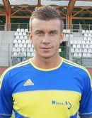 Dawid Lipi�ski