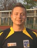 Marcin Raczkowski