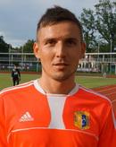 Micha� Sikorski