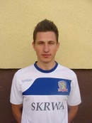 Przemys�aw Budka