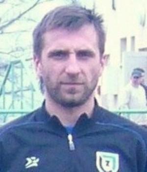 Marcin Tarnowski - marcin-tarnowski-146
