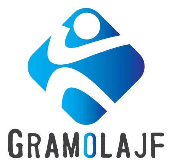 Gram_o_Lajf