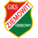 GKS Ziemowit Osiciny
