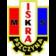 MKS Iskra Pszczyna
