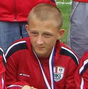 Michał Sikorski - michal-sikorski-101