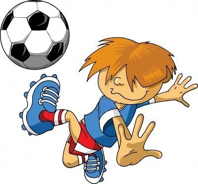 كرة القدم أثينا 2004