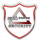 Delta System Security