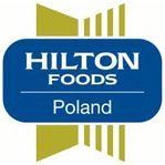 Hilton Foods Tychy
