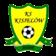 KS Kisiel�w - Pe�natycze
