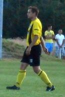 Grzegorz Olech