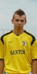 Piotr Ga�an