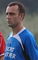 Maciej Basta