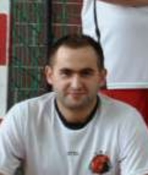 Marek Łukaszewski - marek-lukaszewski-38