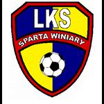 herb Sparta Winiary