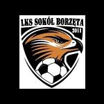 herb Sok� Borz�ta