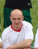 Piotr Gierus