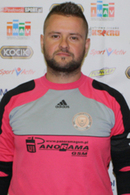 Marcin Cecot