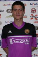 Marcin Szczerba