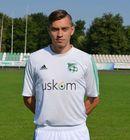 Jakub Sierzputowski
