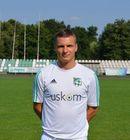 Jakub Wr�blewski