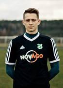 Mateusz Le�niewski