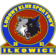 LKS Ilkowice