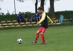 GKS 3-0 PKS Racot fot. Aleksandra Chwat
