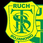 herb Ruch Bojanowo