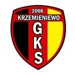 herb GKS Krzemieniewo