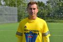 Marcin Kajoch