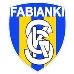 herb GKS Fabianki