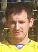 Olaszewski Mariusz