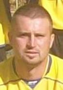 Rykaczewski Andrzej