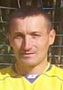 Sulkowski Dariusz