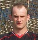 Wyczałkowski Marek