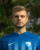 Dawid Borkowski