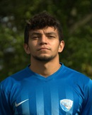Douglas Rocha De Souza
