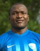 Emmanuel Ohagwu