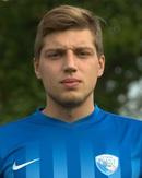 Viacheslav Kravchuk