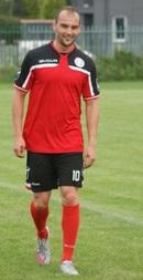 Łukasz Karczmarczyk