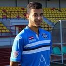 Rami Mohamed Mohamed Moussa