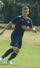 Tomasz Tomaszek